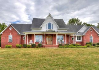 Foreclosed Home in Rockmart 30153 BELLVIEW RD - Property ID: 4489328220