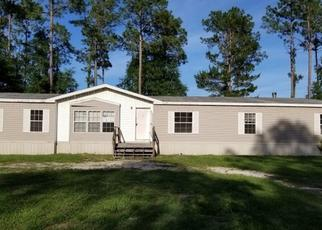 Foreclosed Home in O Brien 32071 234TH ST - Property ID: 4489332162