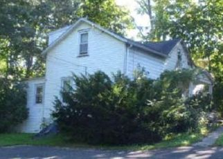 Foreclosed Home in Stamford 06902 FENWAY ST - Property ID: 4489337874