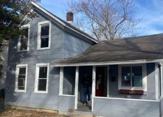Foreclosed Home in Vineland 08360 W GRAPE ST - Property ID: 4489343112