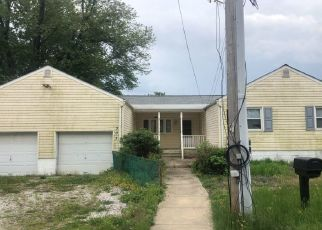 Foreclosed Home in Rosedale 21237 PATUXENT AVE - Property ID: 4489416704