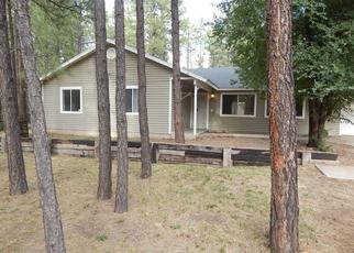 Foreclosed Home in Lakeside 85929 GRAHAM DR - Property ID: 4489426781