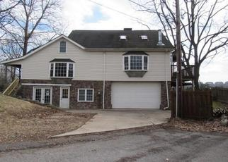 Foreclosed Home in Carnegie 15106 FORT PITT RD - Property ID: 4489428528