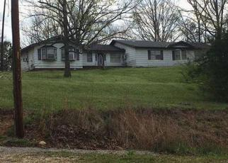 Foreclosed Home in Maplesville 36750 COUNTY ROAD 87 - Property ID: 4489429848