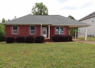 Foreclosed Home in Sylacauga 35150 S HAMMETT AVE - Property ID: 4489430721