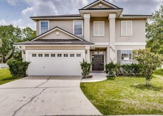 Foreclosed Home in Jacksonville 32222 JENNIFER LN - Property ID: 4489433340