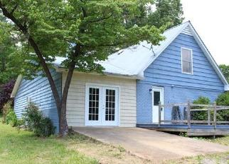 Foreclosed Home in Rainsville 35986 MARSHALL RD - Property ID: 4489520950