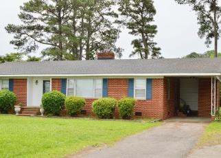 Foreclosed Home in Goldsboro 27534 US HIGHWAY 13 N - Property ID: 4489525308