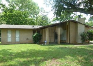 Foreclosed Home in Montgomery 36117 STROLL DR - Property ID: 4489538457