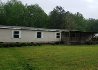 Foreclosed Home in Northport 35475 FINNELL RD - Property ID: 4489573945