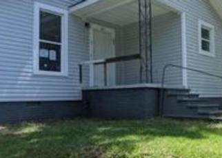 Foreclosed Home in Andalusia 36420 DUNSON ST - Property ID: 4489580501