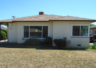 Foreclosed Home in Fresno 93704 E CORTLAND AVE - Property ID: 4489597584