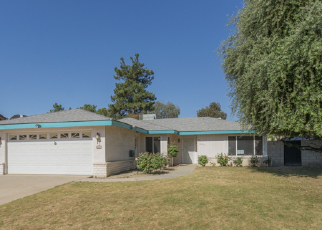 Foreclosed Home in Bakersfield 93309 EDGEMONT DR - Property ID: 4489598910