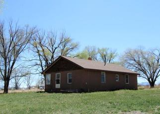 Foreclosed Home in Cortez 81321 COUNTY RD 26 - Property ID: 4489602849