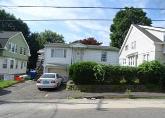 Foreclosed Home in Waterbury 06704 HILLVIEW AVE - Property ID: 4489603717