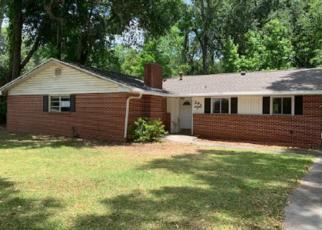 Foreclosed Home in Lake City 32025 SE PINE DR - Property ID: 4489612468