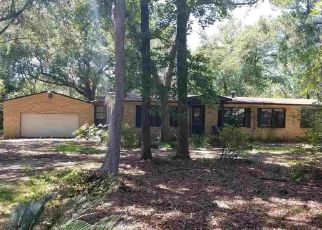 Foreclosed Home in Waldo 32694 NE 205TH TER - Property ID: 4489613797