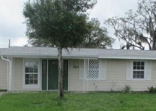 Foreclosed Home in Sebring 33870 STENEWAHEE AVE - Property ID: 4489631299