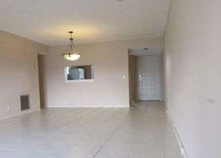 Foreclosed Home in Hollywood 33027 SW 15TH CT - Property ID: 4489640953