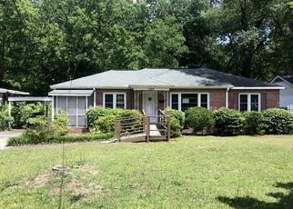 Foreclosed Home in Macon 31204 CYPRESS DR - Property ID: 4489644444