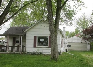 Foreclosed Home in Chillicothe 61523 W STURGEON LN - Property ID: 4489665914