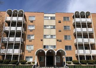 Foreclosed Home in Chicago 60620 S HOYNE AVE - Property ID: 4489693495