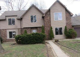 Foreclosed Home in Kokomo 46902 ELMWOOD LN - Property ID: 4489725472