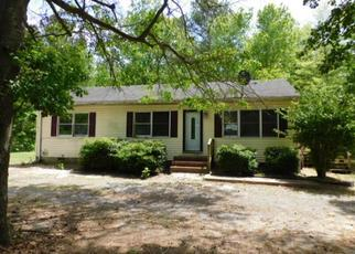 Foreclosed Home in Salisbury 21801 DORSEY LN - Property ID: 4489762252