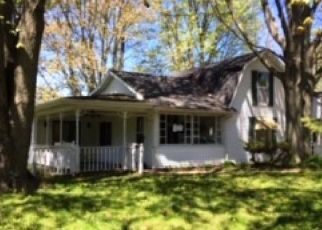 Foreclosed Home in Kingston 48741 KINGSTON RD - Property ID: 4489765323