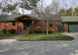 Foreclosed Home in Cheboygan 49721 W US 23 HWY - Property ID: 4489770589