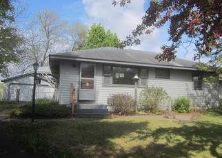 Foreclosed Home in Minneapolis 55429 REGENT AVE N - Property ID: 4489773200