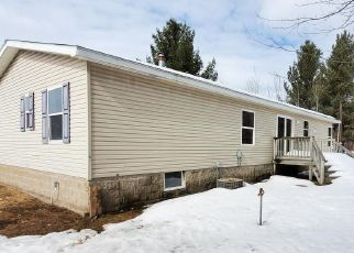 Foreclosed Home in Pine City 55063 AIRWAVES RD NE - Property ID: 4489774526