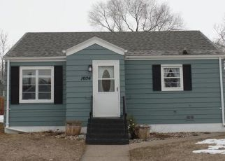 Foreclosed Home in Bismarck 58501 E AVENUE D - Property ID: 4489814380