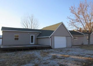 Foreclosed Home in Hershey 69143 E 2ND ST - Property ID: 4489816571
