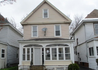 Foreclosed Home in Albany 12206 KENT ST - Property ID: 4489831910