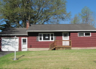 Foreclosed Home in Apalachin 13732 MEADOW LN - Property ID: 4489835850