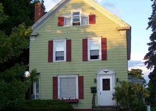 Foreclosed Home in Gouverneur 13642 S GORDON ST - Property ID: 4489836723