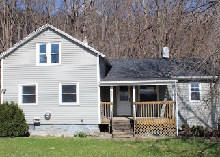 Foreclosed Home in Dansville 14437 GROVELAND STATION RD - Property ID: 4489838470
