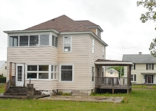 Foreclosed Home in Elmira 14901 LINCOLN ST - Property ID: 4489840212
