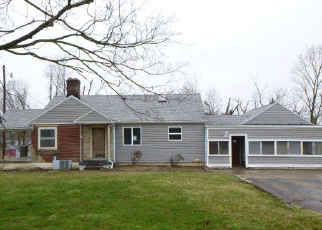 Foreclosed Home in Dayton 45431 GRANGE HALL RD - Property ID: 4489842411
