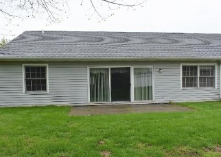 Foreclosed Home in Sandusky 44870 WESTWIND DR - Property ID: 4489844600