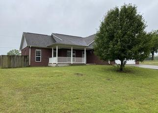 Foreclosed Home in Okmulgee 74447 PINEY PT - Property ID: 4489857747
