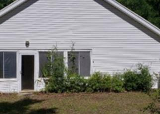 Foreclosed Home in Pawleys Island 29585 REEF RUN RD - Property ID: 4489874829