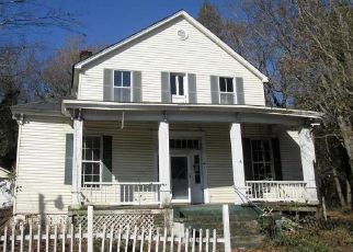Foreclosed Home in Riceville 37370 COUNTY ROAD 738 - Property ID: 4489879191