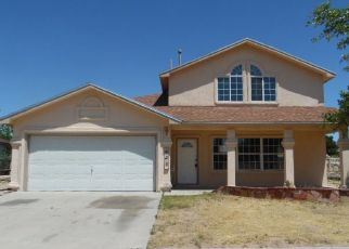 Foreclosed Home in El Paso 79928 BENTON ST - Property ID: 4489882259