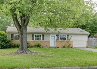 Foreclosed Home in Hampton 23669 NOTTINGHAM DR - Property ID: 4489897150