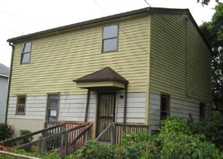 Foreclosed Home in Norfolk 23513 AVENUE F - Property ID: 4489899341
