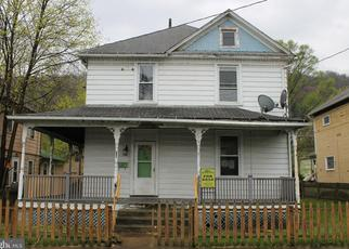 Foreclosed Home in Keyser 26726 S MAIN ST - Property ID: 4489908996