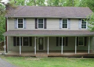 Foreclosed Home in Berkeley Springs 25411 APPLE ORCHARD CIR - Property ID: 4489915102