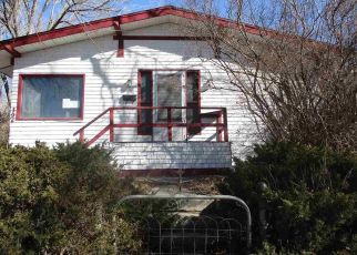 Foreclosed Home in Green River 82935 W FLAMING GORGE WAY - Property ID: 4489916876